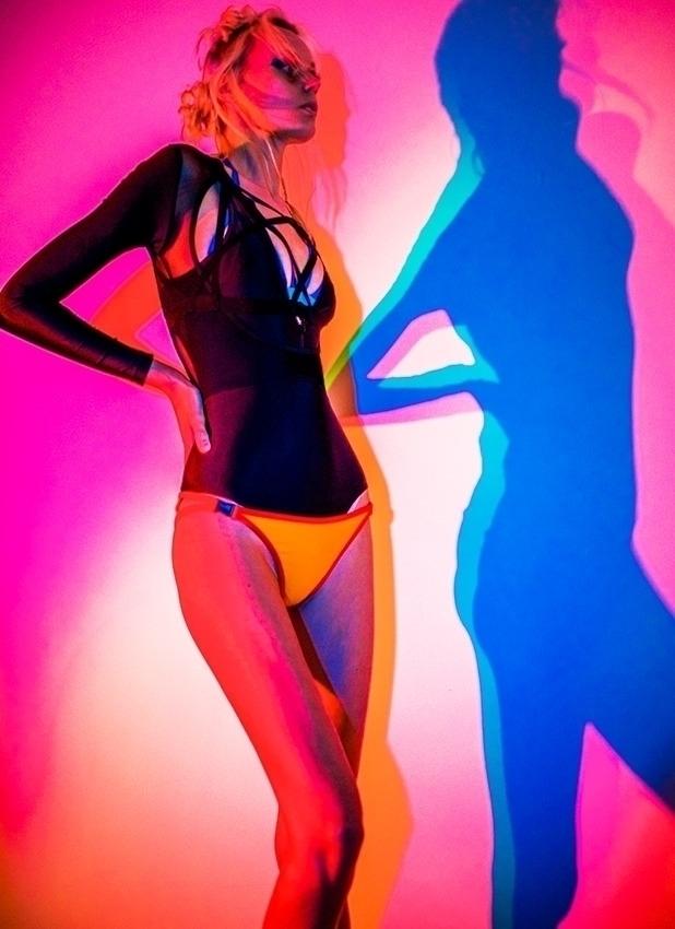 insta - techno, fashion, photographer - kristianbheijkoop | ello