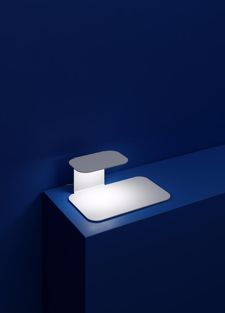 table lamp asketik - asketik | ello