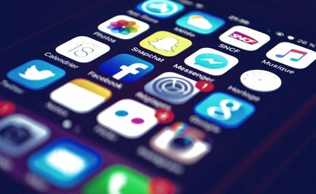 Social Media Marketing importan - iamlauramoore88 | ello