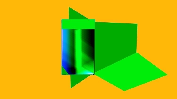 Convex forms | Roland Bastien c - rbastien | ello