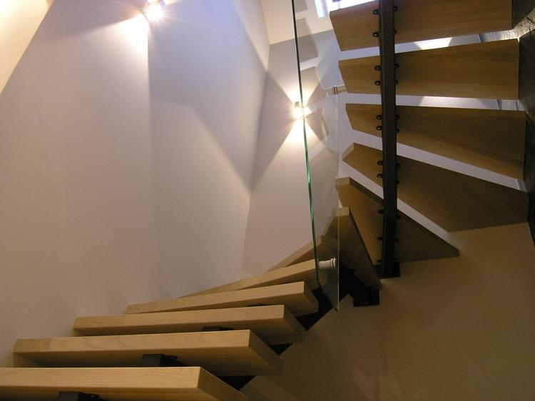 Garnish Home Office beautiful T - secondgneration | ello