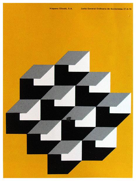 Walter Ballmer, 1978 - design, contemporary - modernism_is_crap | ello