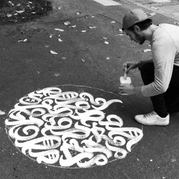 Sнαяίη'// . Artwork// Uητίτlεδ  - darksnooopy | ello