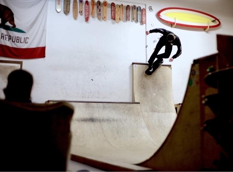 Colin Emery San Clemente, CA BS - kevinbiram | ello