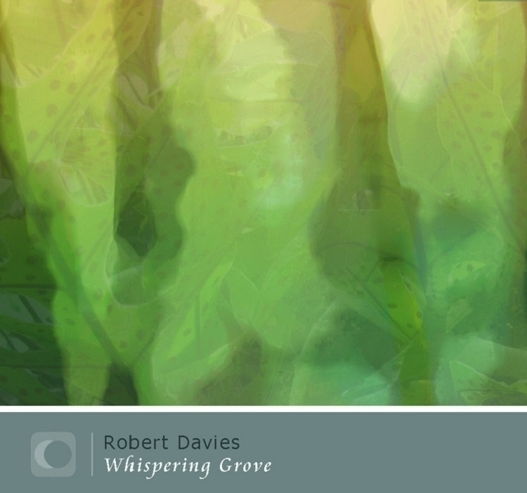 Journeying review Whispering Gr - richardgurtler | ello