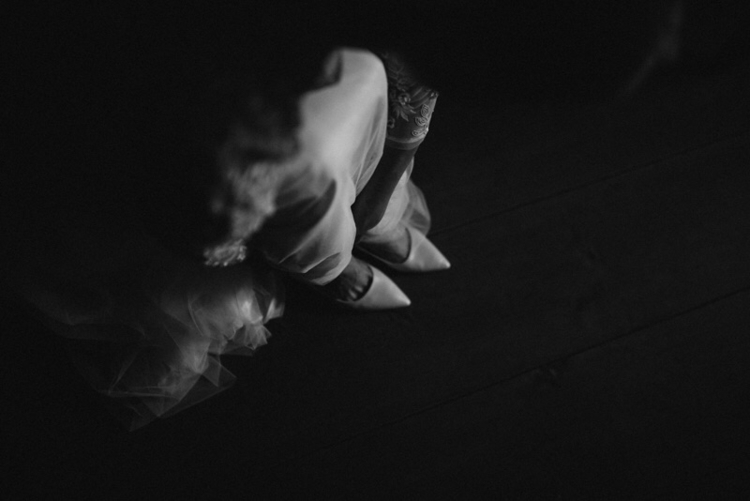 moment - joseelamarre | ello