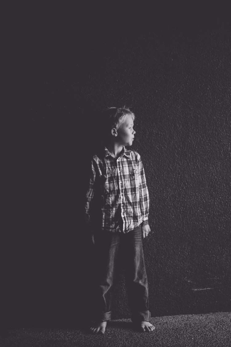 trip Hamilton Gradens - Hamiltongardens - karenmcclayphotography | ello