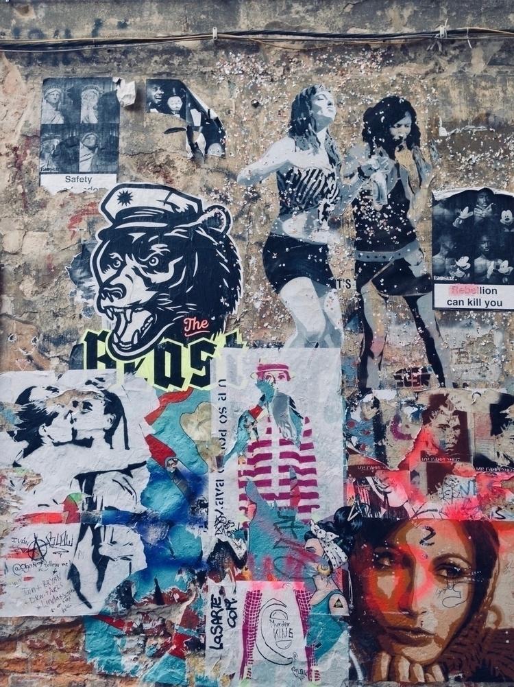 berlin - goralski-art   ello