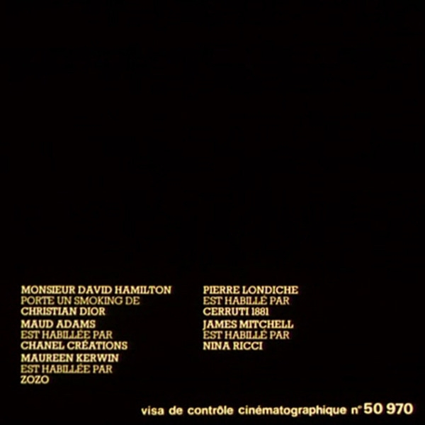 Good erotic movies good fashion - modernism_is_crap   ello
