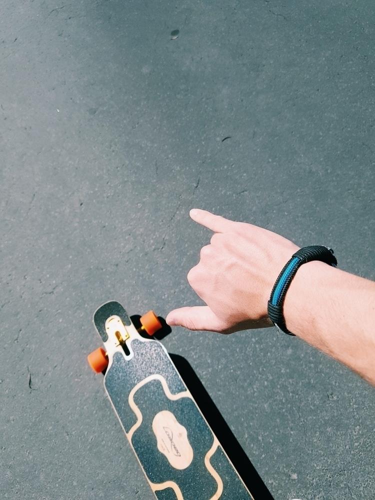 Surfing streets - rhyskimber | ello