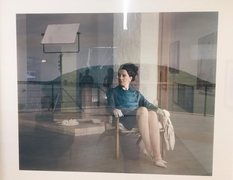 TOP IMAGE - ART WORK MCA BOTTOM - glorydazed | ello