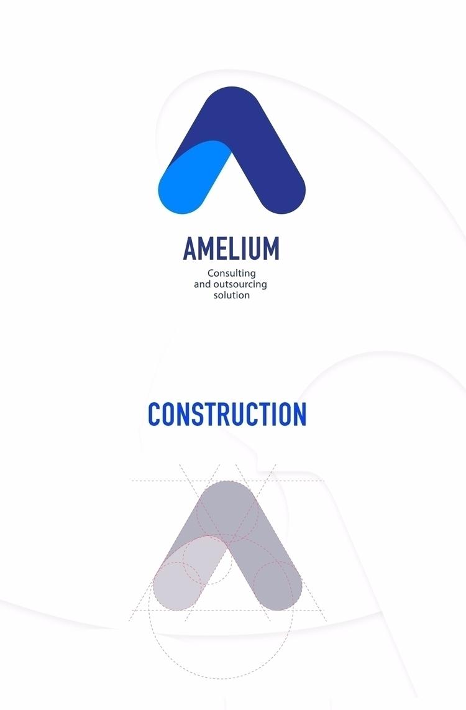 design, logo, graphic, logotype - greenfather   ello
