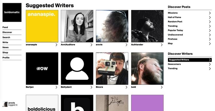 nice suggested writer tx - poezine - arxvis | ello