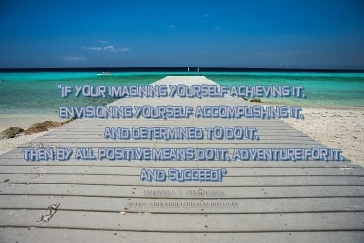 Positive 11/21/17 positive affe - edwardftcharfauros | ello