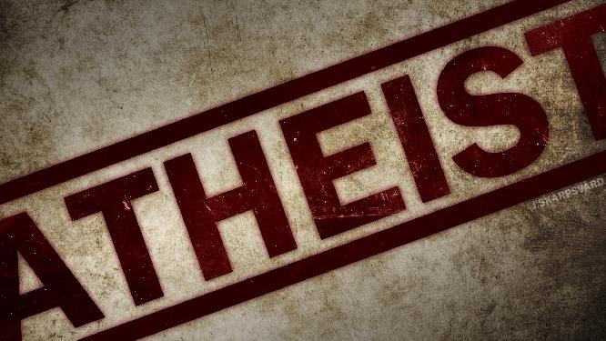 Atheists tend intelligent relig - asiajack | ello