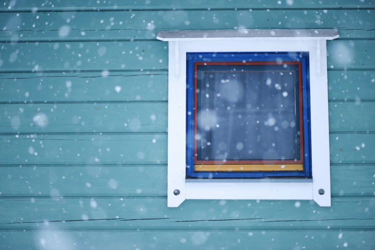 window - eyama | ello