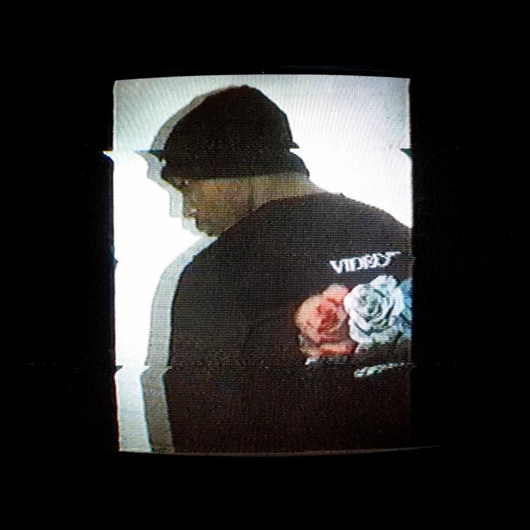 VIDEO-20XX Fall-Winter '17 Coll - vhsstills | ello