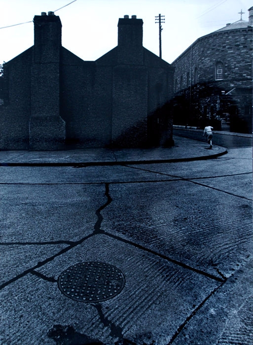 Aart Klein (1909-1001) - Dublin - bintphotobooks | ello