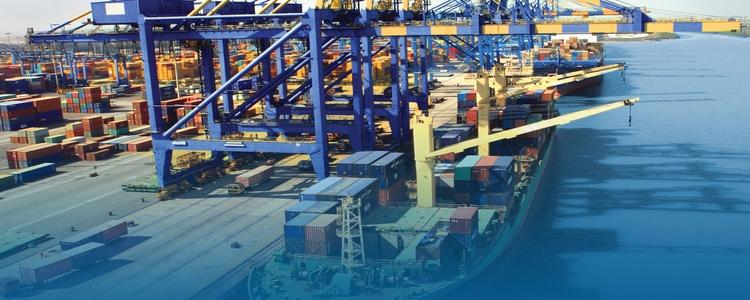 Adani Ports Special Economic Zo - adaniports | ello