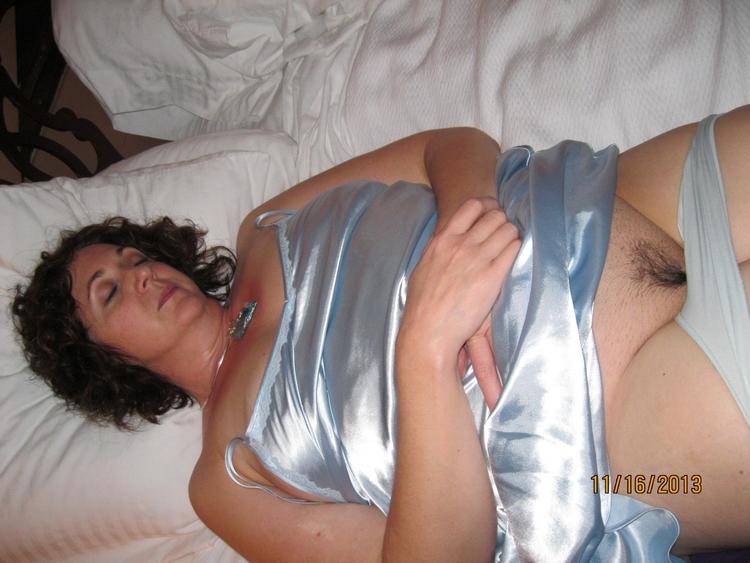 Paige birgfeld erotic photos. h - hollythomsonpussy   ello