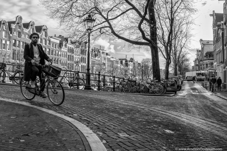 People Amsterdam - photographer - arnevanoosterom | ello