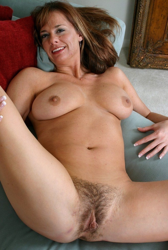 2 milfs blow bunch guys. Galler - lilapetersonmotelfucking | ello