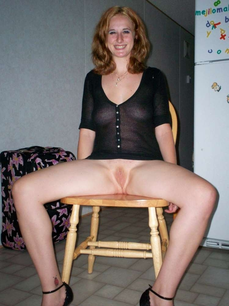 Chat site -----&gt - beauty, anal - lisafrancisexotic | ello