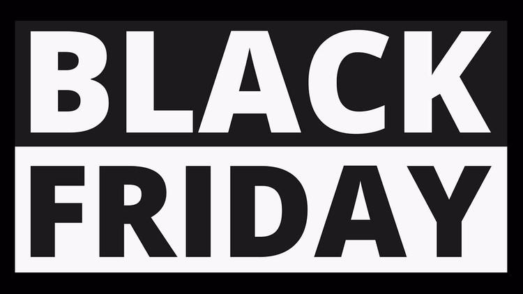 Black Friday, «la gran estafa - codigooculto | ello