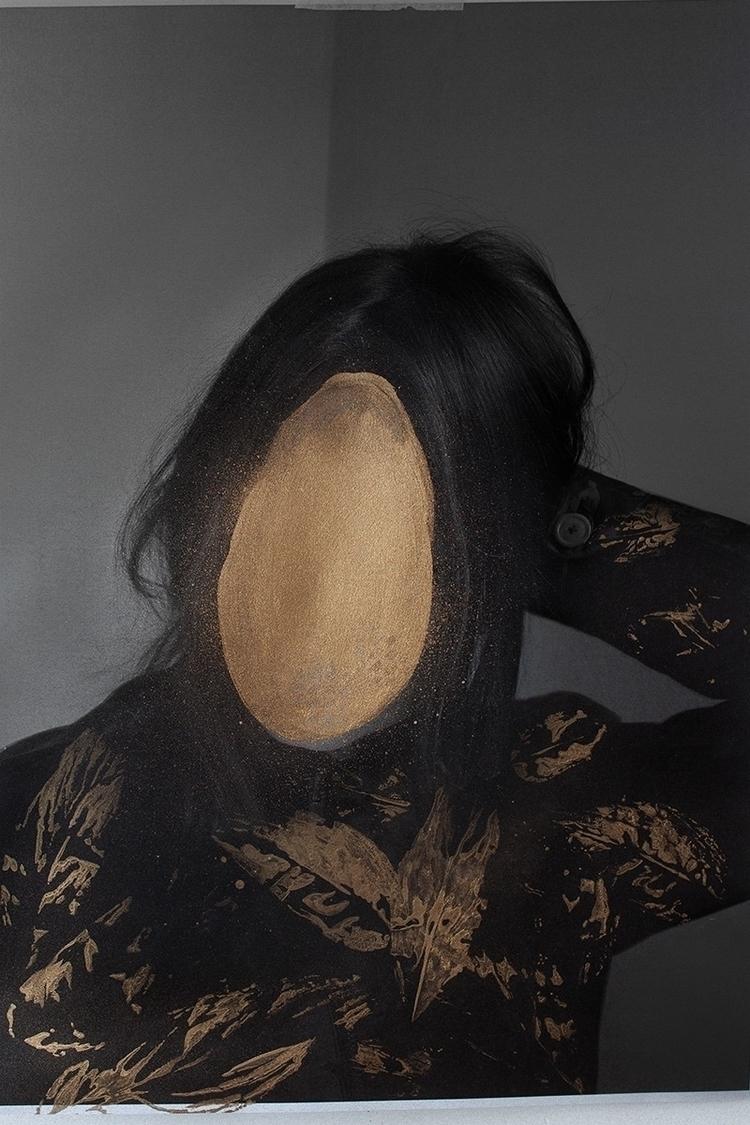ellophotography, art, portrait - iambrito | ello