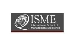 ISME established vision serving - isme123 | ello