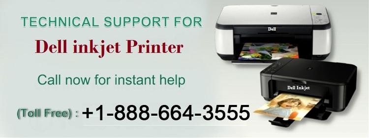 Dell printers popular quality p - maryjames | ello