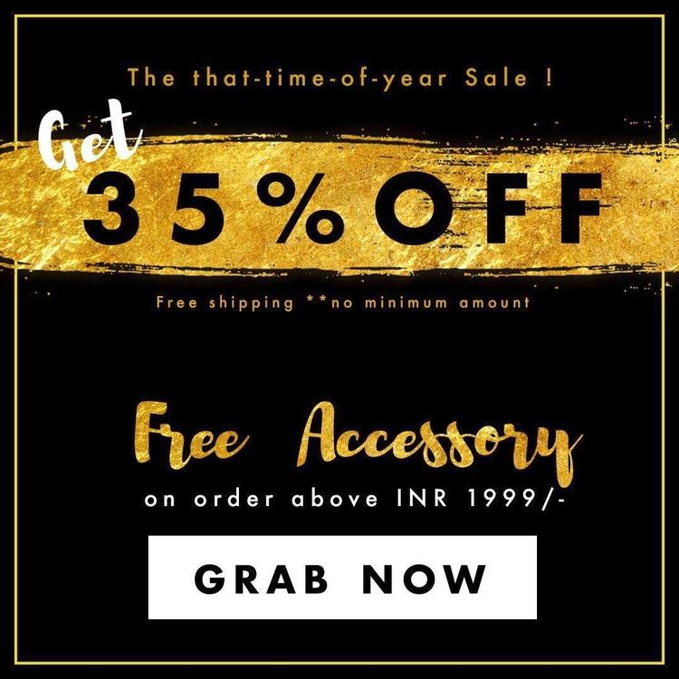 Grab latest styles 35% promo co - calae_plus_size_store | ello