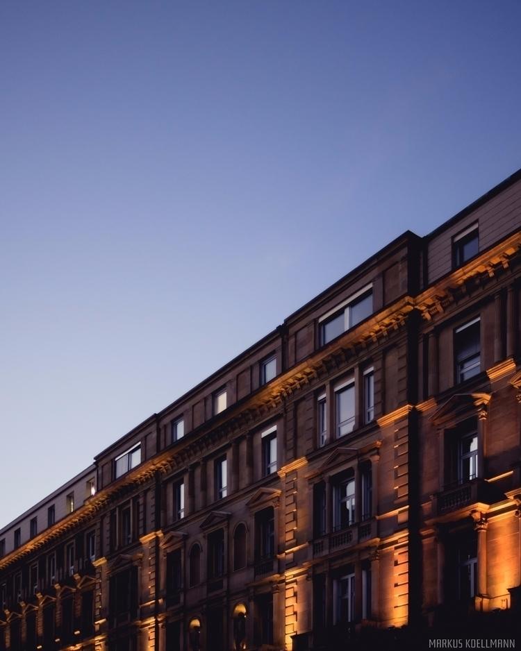 Marquardt - architecture, stuttgart - markuskoellmann | ello