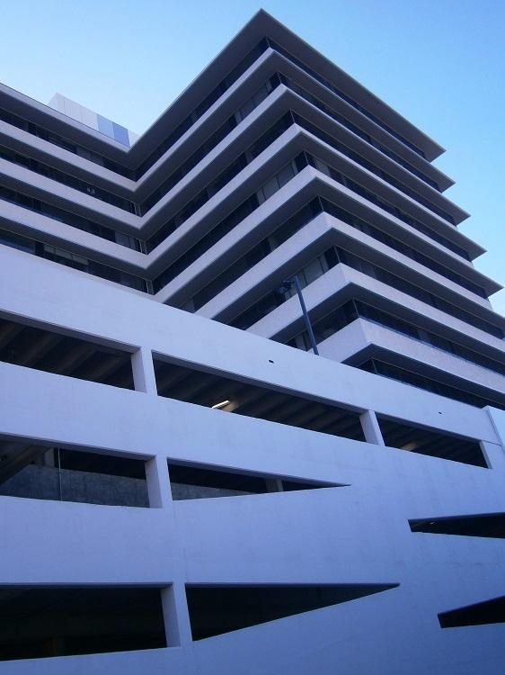 architecture, amateurphotography - hic_sunt_dracones | ello