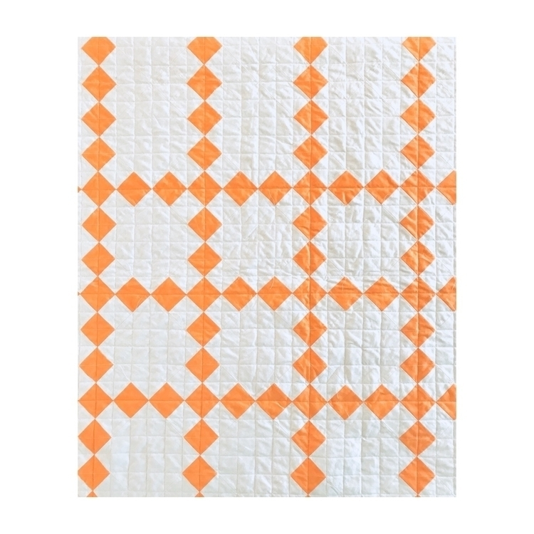 Quilted. ready binding - favori - sdevans | ello