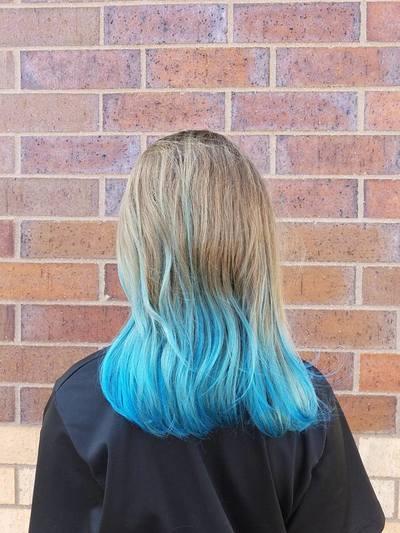 Website: Address: 8030 Glen Lan - hairstylesbyjess | ello
