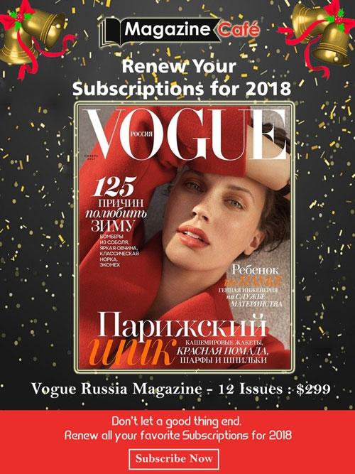 Save money membership 2018 Maga - magazinecafestore   ello