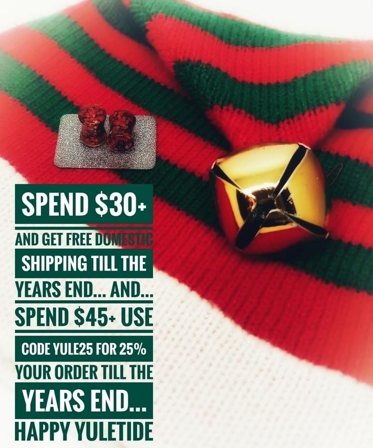 :christmas_tree::gift::christma - zenfultreats | ello