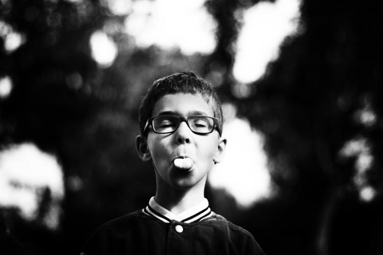 snapshots socialwork - blackandwhite - brecht_vanhoutte | ello