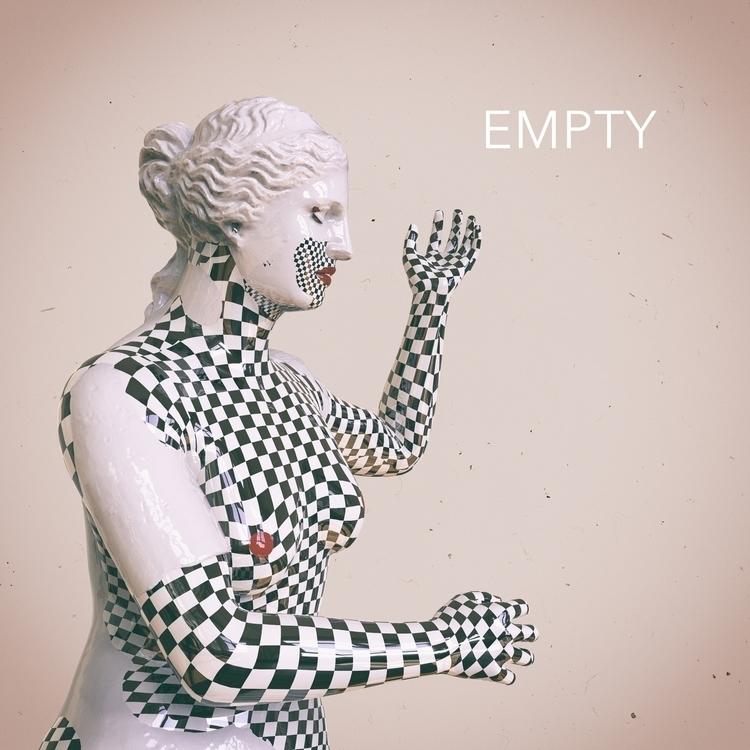 'Empty' - bit.ly/2zisdIY anythi - cytone | ello