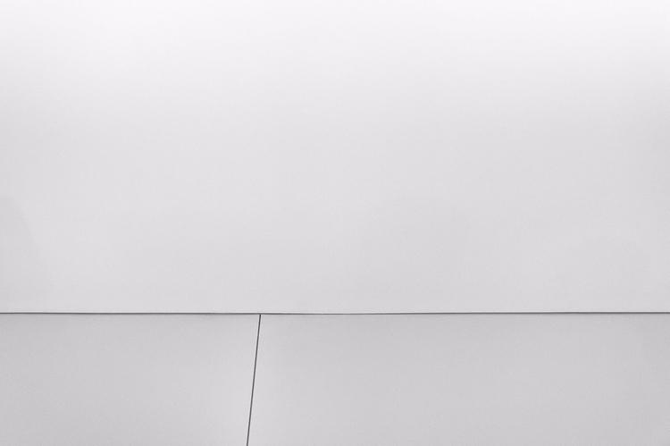 Shape Line minimalist  - photography - scottnorrisphotography | ello