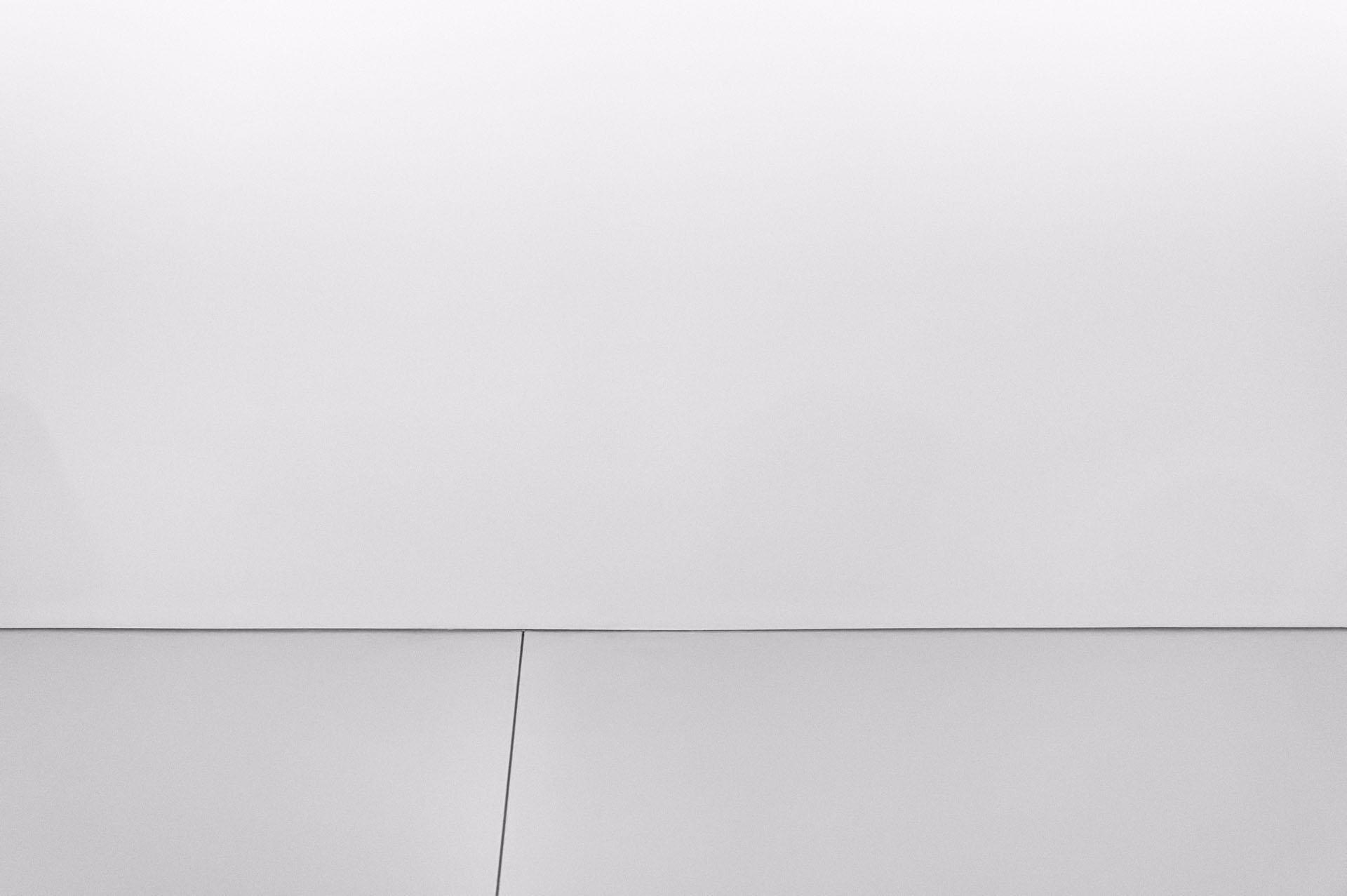 Shape Line minimalist  - photography - scottnorrisphotography   ello