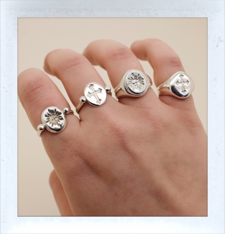 rings online - theserpentsclub | ello