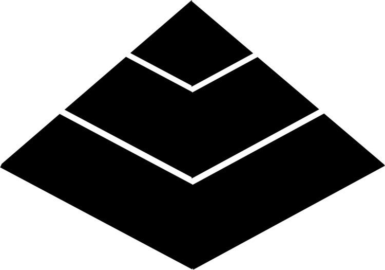 Pyramid,, arrows,, arrow - petro5va5iadi5 | ello