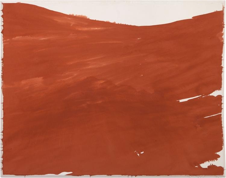 PASS 170 1990 144 184 cm Pigmen - paulzoller | ello
