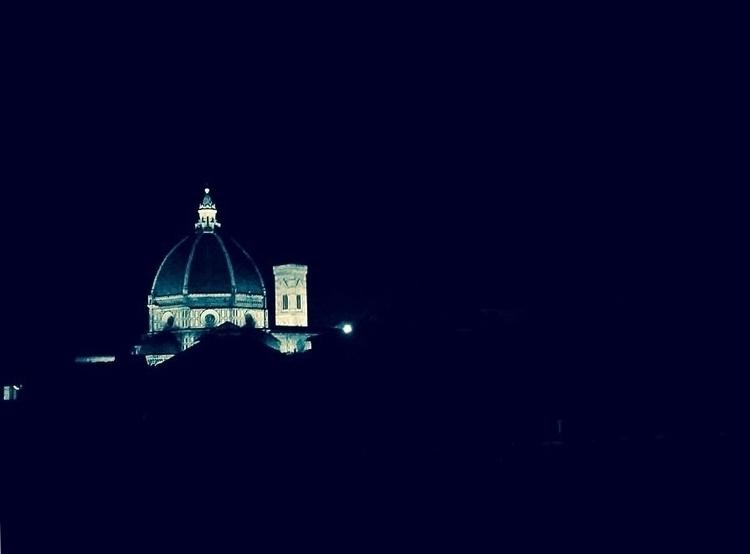 Dancing dark Florence:heart:️:b - momiroh | ello