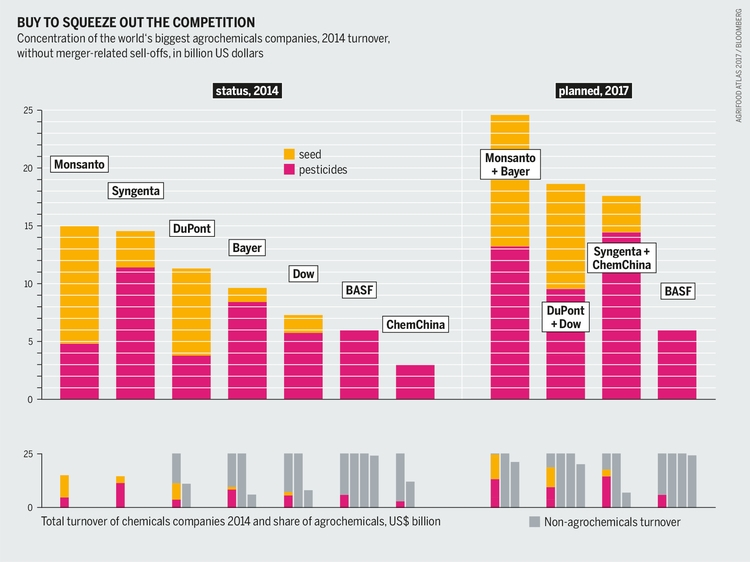 GROUP RULE corporations control - cvijeta | ello