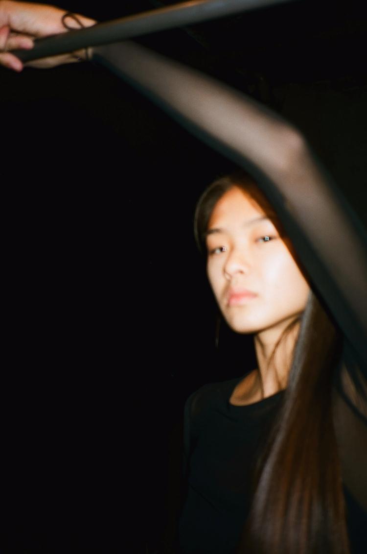 music producer mobilegirl pw-ma - dominikgeiger   ello