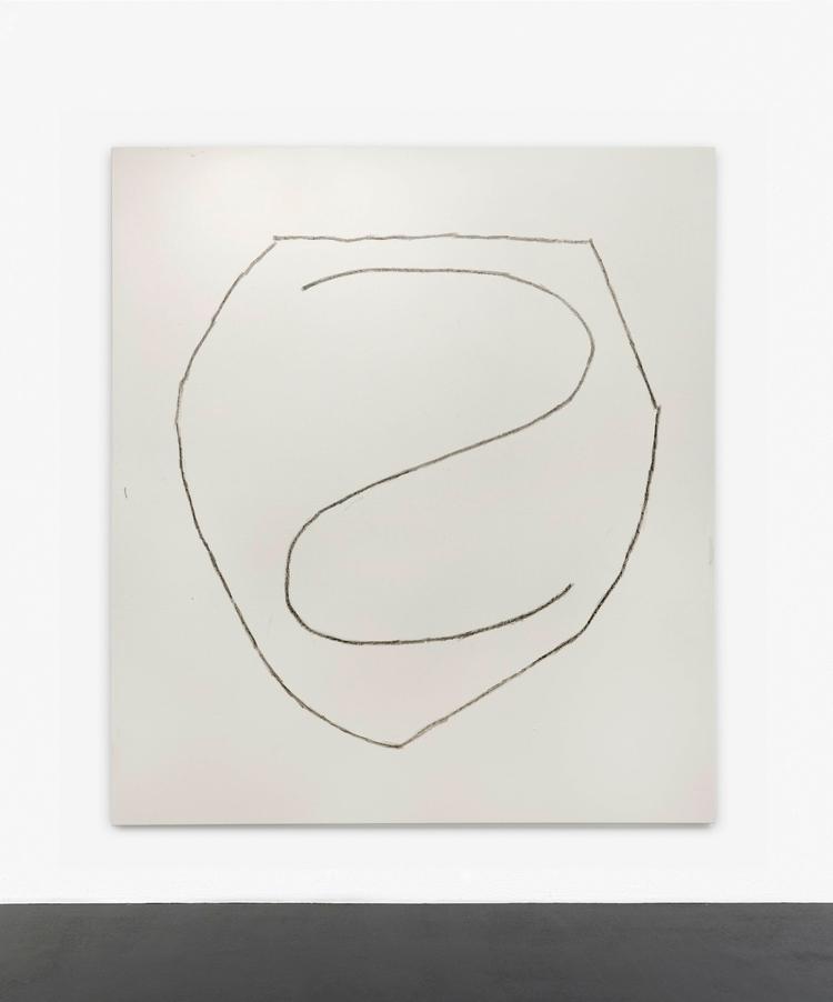 Joe Bradley - painting, design, contemporary - modernism_is_crap | ello