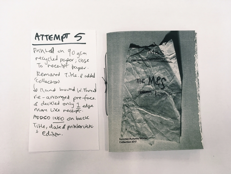 Working MS Diaries - ellophotographers - jazminali   ello